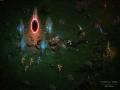 《暗黑破坏神2重制版》游戏截图-2-13