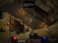《暗黑破坏神2重制版》游戏截图-2-7