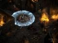 《暗黑破坏神2重制版》游戏截图-2-2