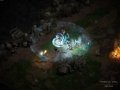 《暗黑破坏神2重制版》游戏截图-2-5