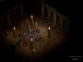 《暗黑破坏神2重制版》游戏截图-2-15