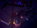 《Namnokh》游戏截图-5