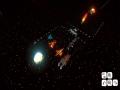 《行星之战》游戏截图-2小图
