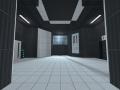 《传送门2》游戏截图