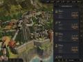 《国王和王国》游戏截图-4小图
