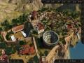 《国王和王国》游戏截图-5小图