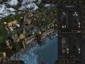 《国王和王国》游戏截图-8小图