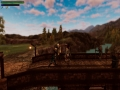 《进入永恒》游戏截图-5小图