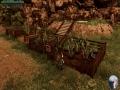 《进入永恒》游戏截图-2小图