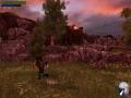 《进入永恒》游戏截图-8小图