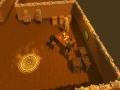 《神秘命运》游戏截图-3小图