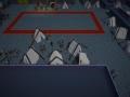 《神秘命运》游戏截图-6小图