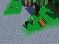 《神秘命运》游戏截图-4小图