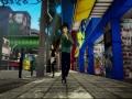 《秋叶原之旅:初次记忆》游戏截图-7小图