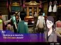 《秋叶原之旅:初次记忆》游戏截图-8小图