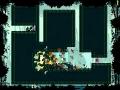 《武士之枪2》游戏截图-3