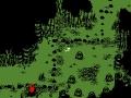 《武士之枪2》游戏截图-4