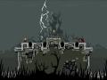 《武士之枪2》游戏截图-6