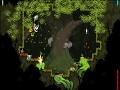《武士之枪2》游戏截图-9