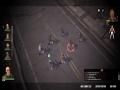 《庇护所2》游戏截图-6小图