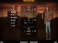 《庇护所2》游戏截图-5小图