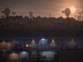 《庇护所2》游戏截图-1小图
