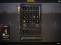 《庇护所2》游戏截图-3小图