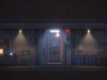 《庇护所2》游戏截图-8小图