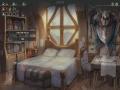 《星咏之诗》游戏截图-6小图