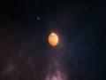 《重塑火星》游戏截图-9小图