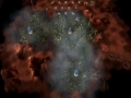 《重塑火星》游戏截图-3小图