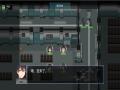 《幻觉》游戏截图-3小图