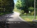 《幻觉》游戏截图-2小图