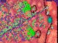 《群居行星》游戏截图-2