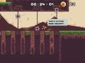 《头骨的诅咒中的埃迪·希尔》游戏截图-1小图