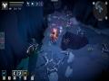 《恶魔反击战》游戏截图-2小图