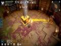 《恶魔反击战》游戏截图-4小图
