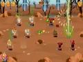 《天堂VS地狱》游戏截图-4小图