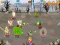 《天堂VS地狱》游戏截图-1小图
