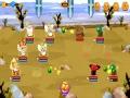 《天堂VS地狱》游戏截图-2小图