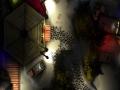 《罪恶街区》游戏截图-3小图