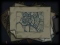 《罪恶街区》游戏截图-6小图
