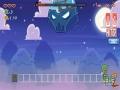 《超级乌比岛2》游戏截图-5小图