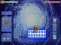 《人赢聪的双截梦》游戏截图-3小图