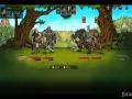 《横跨方尖碑》游戏汉化截图-3小图