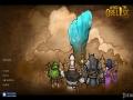 《横跨方尖碑》游戏汉化截图-1小图