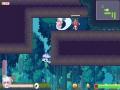 《咸鱼喵喵》游戏截图-6小图