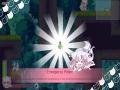 《咸鱼喵喵》游戏截图-3小图