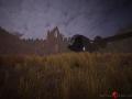 《超越人类:觉醒》游戏截图-5小图