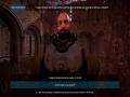 《超越人类:觉醒》游戏截图-7小图